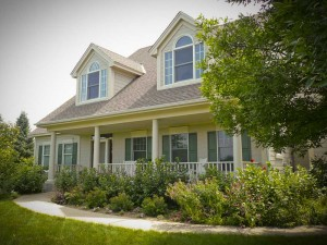 free estimate - residential painting