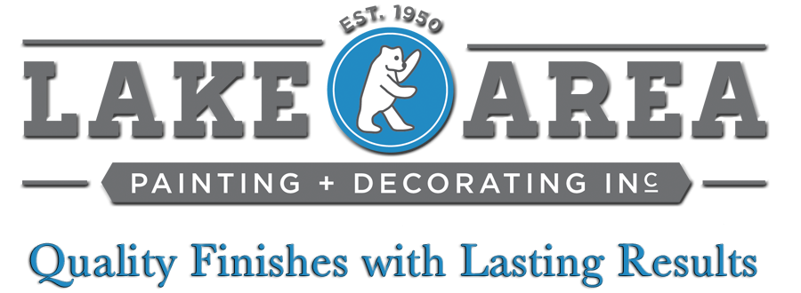 Lake Area Painting and Decorating Inc | Interior Painting and Exterior Painting Minnesota