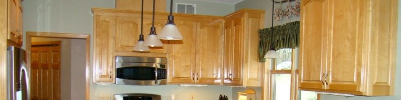 House Painters in Forest Lake MN